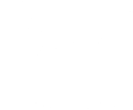 Grace! Ballet Academy of Dance